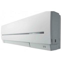 Инверторная сплит-система Mitsubishi Electric MSZ-SF25 VE/ MUZ-SF25 VE серия Standard Inverter