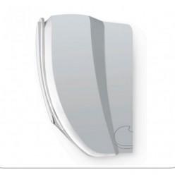 Инверторная сплит-система  Royal ClimaRCI-V22HN Vela Chrome Inverter