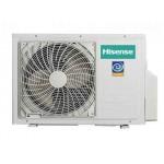 Инверторная сплит-система HisenseAS-11UR4SYDDB1 Smart DC Inverter
