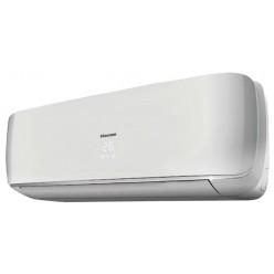 Инверторная сплит-система Hisense Premium Design Super DC Inverter AS-13UR4SVETG6