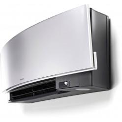 Инверторная сплит-система  Daikin FTXG20LS / RXG20L Emura