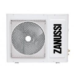 Сплит-система Zanussi ZACS-09 HPR/A15/N1 серии Paradiso
