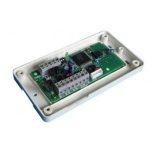 Адаптер для пульта управления DAIKIN KRP413A1S