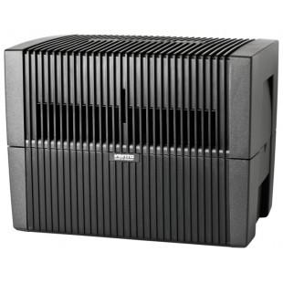 Очиститель и увлажнитель воздуха VentaLW45