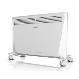 КонвекторBallu BEC/EZER-1500 серии ENZO с электронным управлением