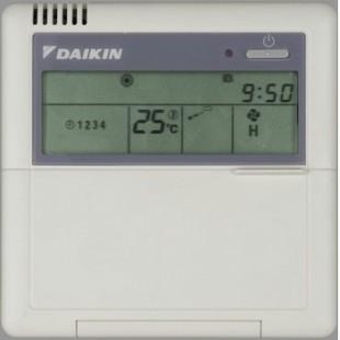 Пульт управления проводной Daikin BRC1D528