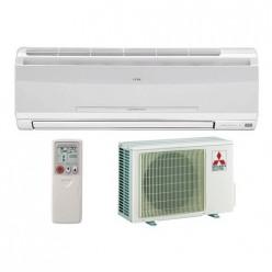 Сплит-система Mitsubishi Electric MS-GF20VA/MU-GF20VA (только охлаждение)