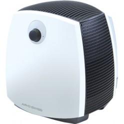 Очиститель и увлажнитель воздуха Boneco Air-O-SwissW2055A