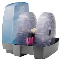 Очиститель и увлажнитель воздуха Boneco Air-O-SwissW30DI