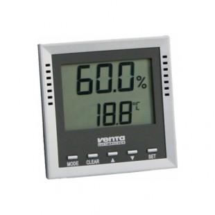 Метеостанция цифровая Venta 10022471