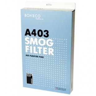 Фильтр для очистителя воздуха Boneco A403 (SMOG-фильтр)