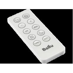 Приточно-очистительный комплекс Ballu ONEAIR ASP-200