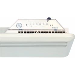 Электрический конвектор Nobo C4F 15 XSC