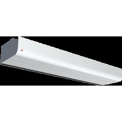 Тепловая завеса Frico PA1508E02