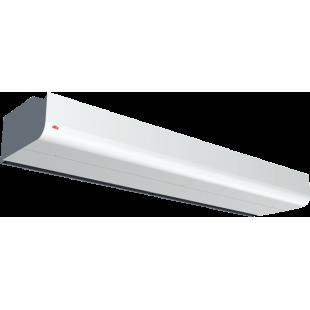 Тепловая завеса Frico PA1508E05