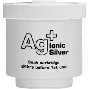 Фильтр-картридж AG+ Boneco 7531 для моделей 7131, 7136, 7133, 7135, 7142
