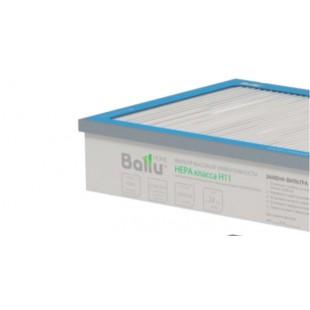 Фильтр высокой эффективности HEPA класса H11 для Ballu Air Master